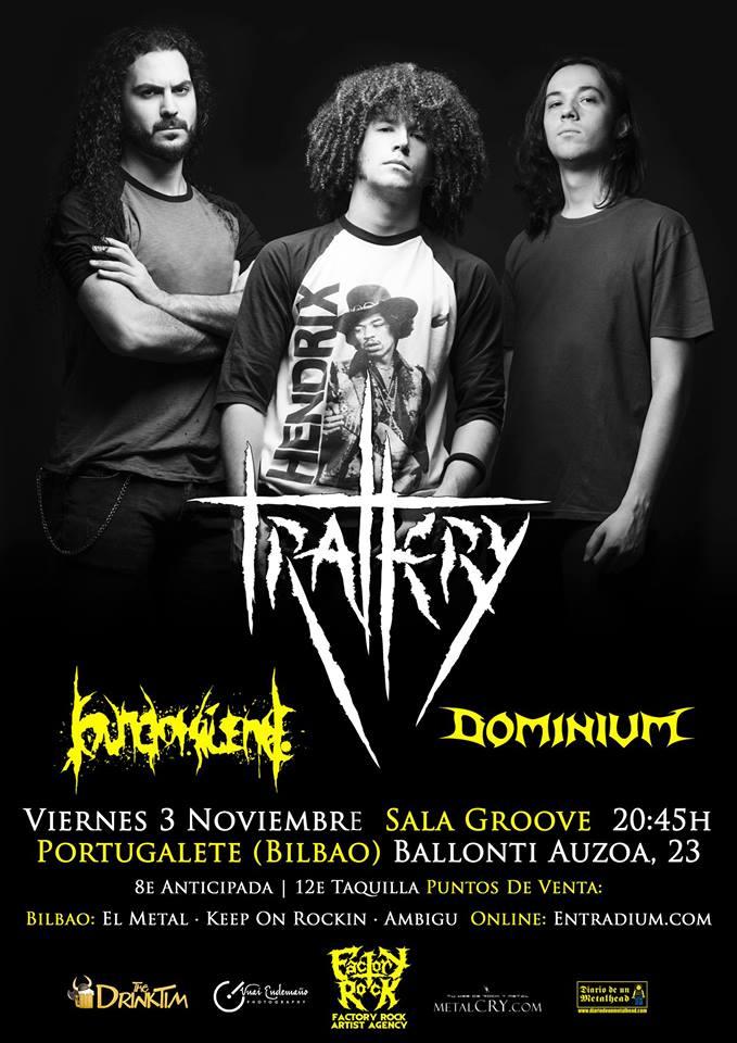 Dominium En Sala Groove de Bilbao 3 11 17.jpg
